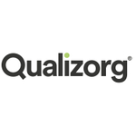 Qualizorg